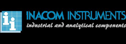 Inacom Instruments